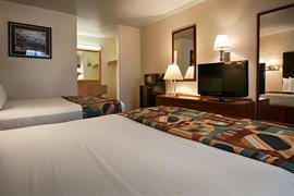 05522_007_Guestroom