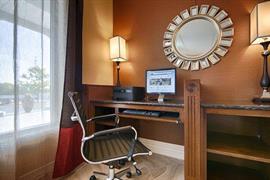 18063_002_Businesscenter
