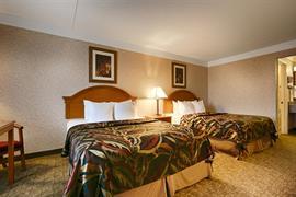 18063_006_Guestroom