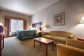 44626_001_Guestroom