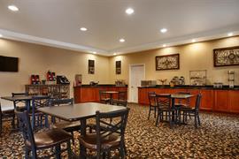 44626_005_Restaurant