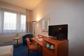 95480_007_Guestroom