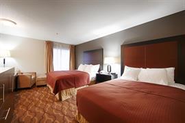 11198_003_Guestroom