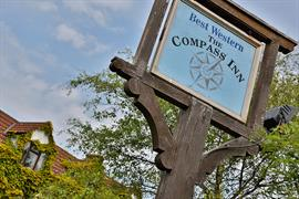 compass-inn-grounds-and-hotel-22-83340