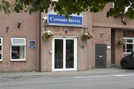 consort-hotel-grounds-and-hotel-18-83680