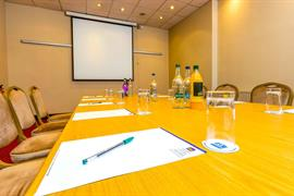consort-hotel-meeting-space-11-83680