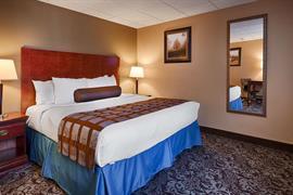 04042_005_Guestroom