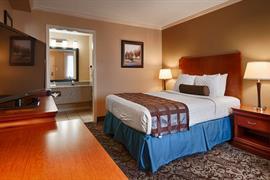04042_006_Guestroom