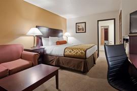 03158_006_Guestroom