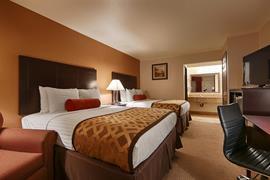 03158_007_Guestroom