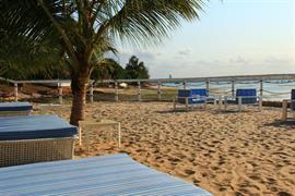 75101_007_Beach