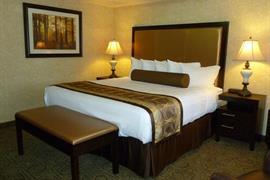 45023_005_Guestroom