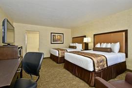 45023_007_Guestroom