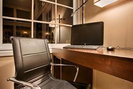05291_004_Businesscenter