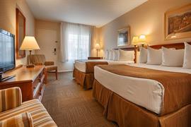 05291_005_Guestroom
