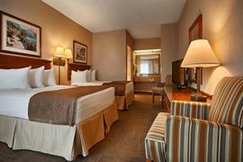 05291_007_Guestroom