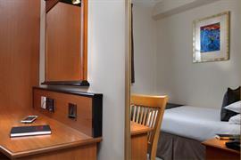 corona-bedrooms-10-83799