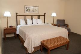 03102_005_Guestroom