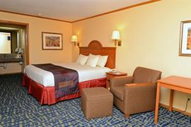26134_003_Guestroom