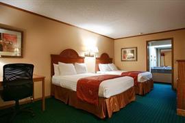 26134_005_Guestroom