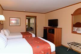 26134_006_Guestroom