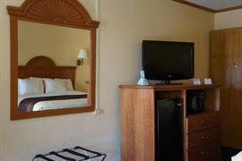 26134_007_Guestroom