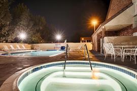 05456_001_Pool