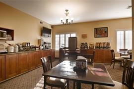 05456_004_Guestroom