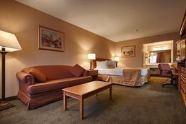 05456_006_Guestroom