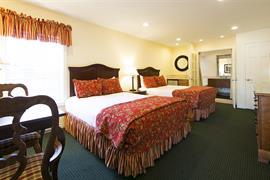 02006_004_Guestroom