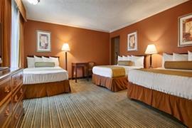 05364_004_Guestroom