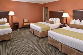 05364_006_Guestroom