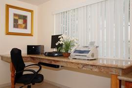 05477_005_Businesscenter