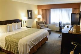 62068_004_Guestroom