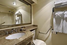62068_007_Guestroom