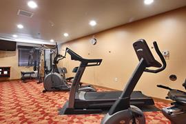 50131_003_Healthclub