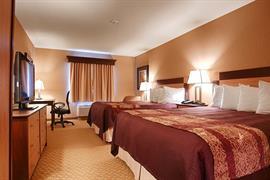 50131_007_Guestroom
