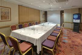 cresta-court-hotel-meeting-space-20-83373