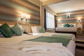 cresta-court-hotel-bedrooms-58-83373