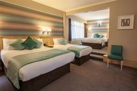 cresta-court-hotel-bedrooms-60-83373