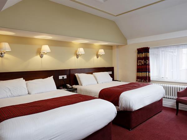 crewe-arms-hotel-bedrooms-24-83984