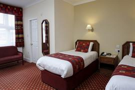 crewe-arms-hotel-bedrooms-25-83984