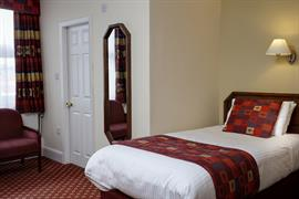 crewe-arms-hotel-bedrooms-26-83984