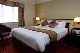 crewe-arms-hotel-bedrooms-28-83984