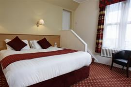 crewe-arms-hotel-bedrooms-29-83984