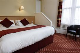 crewe-arms-hotel-bedrooms-30-83984