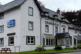 crianlarich-hotel-grounds-and-hotel-43-83540