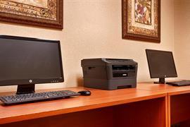 16066_004_Businesscenter