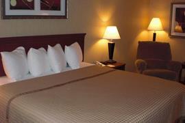 16066_007_Guestroom
