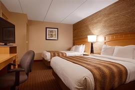33125_007_Guestroom
